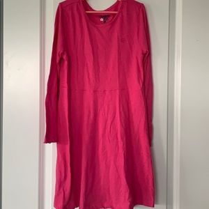 NWOT Limited Too Girls Dress